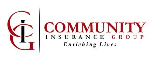 Community Insurance Group